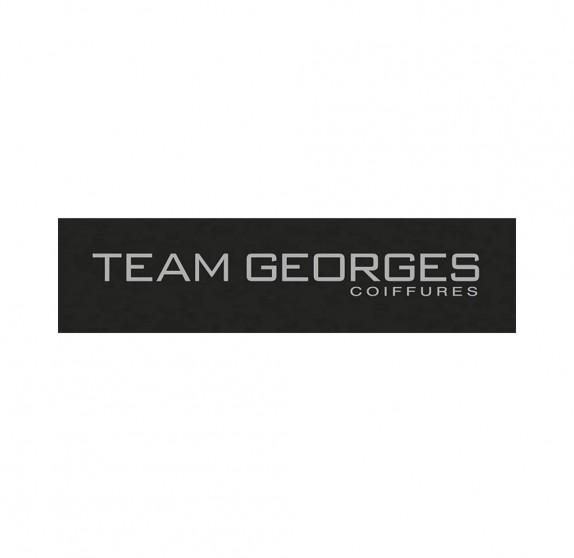 Team George's Coiffures