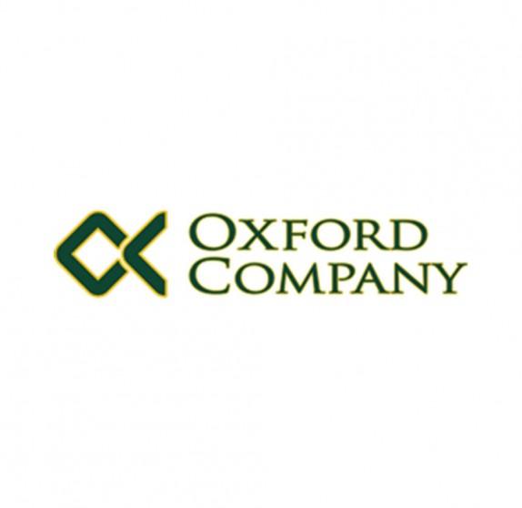 Oxford Company