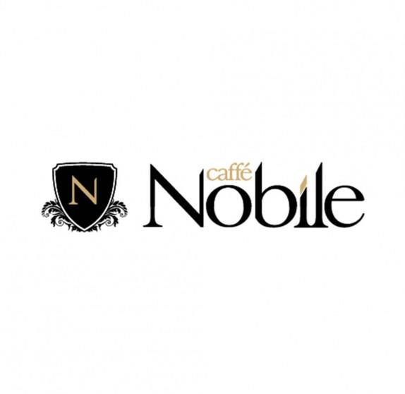 Caffé Nobile