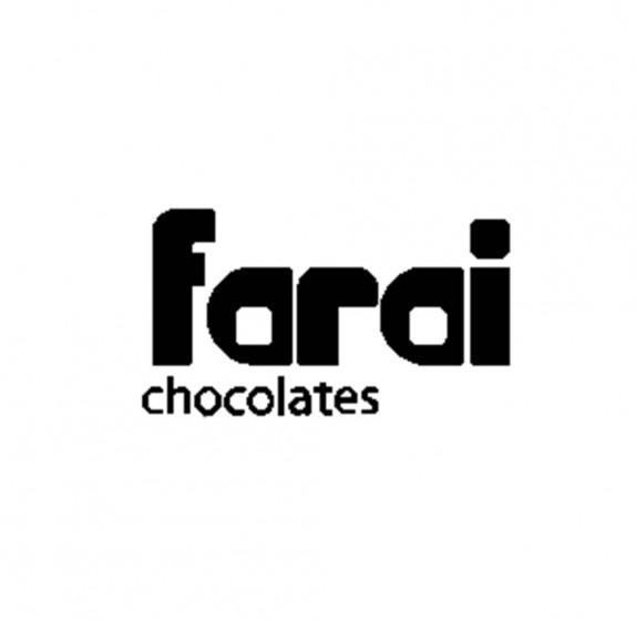 Farai Chocolates