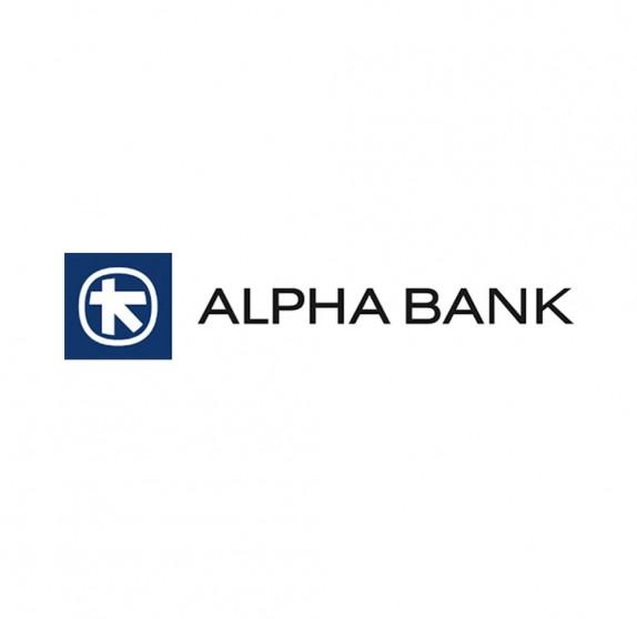 Alpha Bank (ATM)