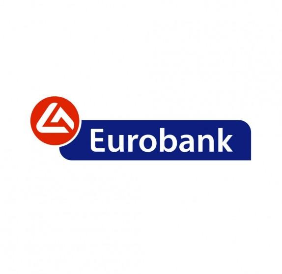Eurobank (ATM)