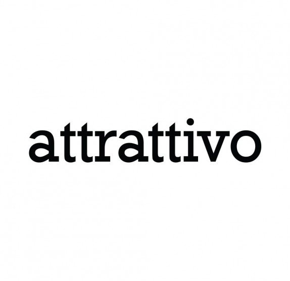 Attrattivo
