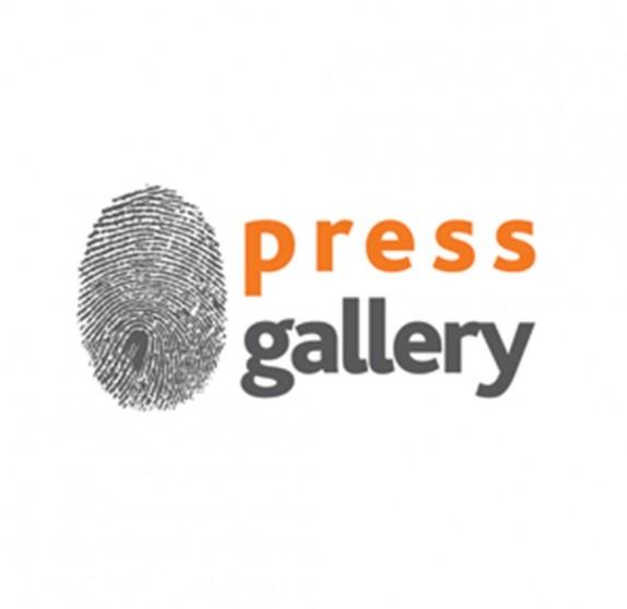Press Gallery