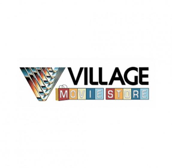 Village Movie Store
