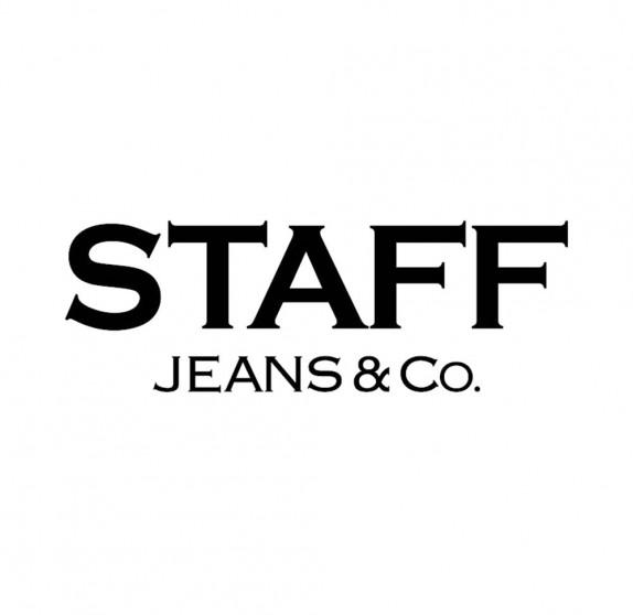 Staff Jeans & Co