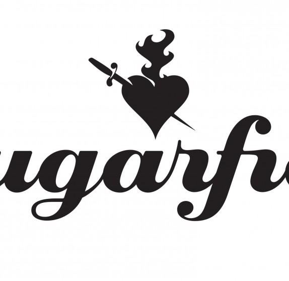 Sugarfree